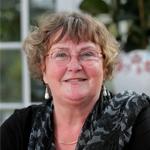 zelfstandig leven, Wouter Dijkstra, Senioren, Zwolle,